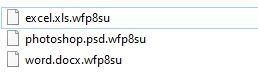 GandCrab ransomnote-file