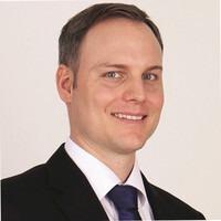 Philipp Diethelm - diga möbel AG